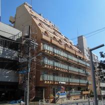 クリエート桜丘センチュリー21