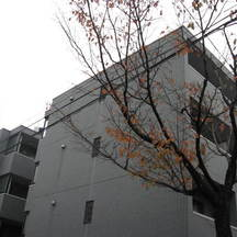 スカイコート学芸大学