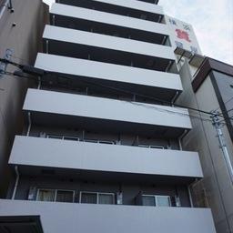 リヴシティ横濱末吉町