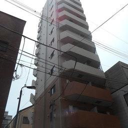 スカイコート錦糸町第2