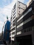グリーンパーク八丁堀桜川公園