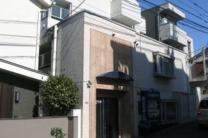 日興パレス渋谷パート3