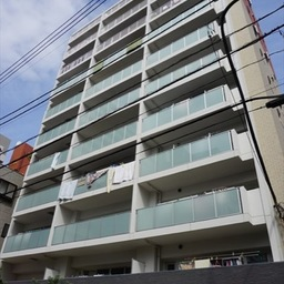 ルネサンス横浜阪東橋医大通り