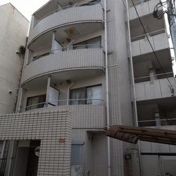 ロイヤルハイム高円寺