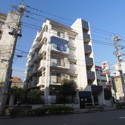 東武練馬サニーコーポ