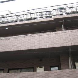 渋谷アムフラット