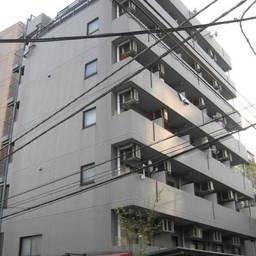 プレール麻布仙台坂