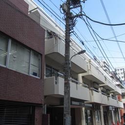渋谷サニーヒル