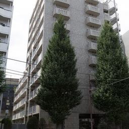 荻窪パークハウス