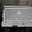 ライオンズグローベル五反野ラトーリアの看板