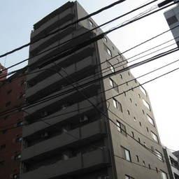 ネオマイム三田