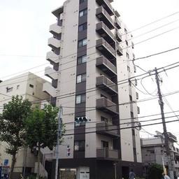 メイクスデザイン田端