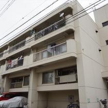新桜ヶ丘第2コーポ
