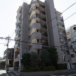 ハウス世田谷桜