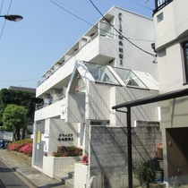 グローリア初穂新宿2