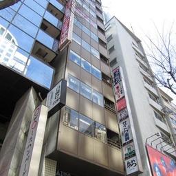 グローリア渋谷ビル