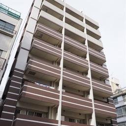 ガーラレジデンス浅草