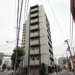 ワイズルリオン東京立石