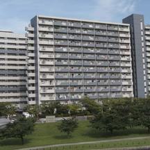 小松川パークマンション