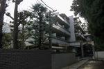 ワコーレ代々木2