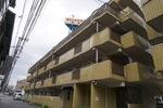 マリーナハウス横浜2番館