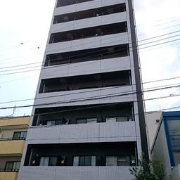 セジョリ蒲田