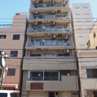 グレイス北上野