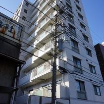 コスモ吉野町