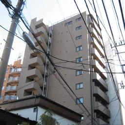 フェニックス幡ヶ谷弐番館