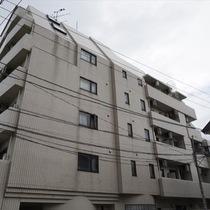 横浜南ダイカンプラザシティ