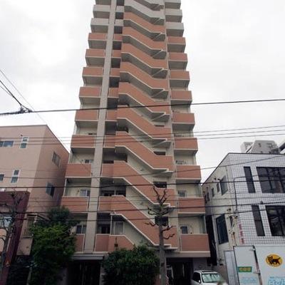 ドルフ竹ノ塚アクティオ