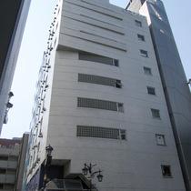 永谷テイクエイト