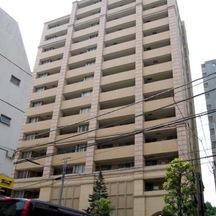 グランシティ上野