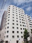 ハーモニーレジデンス千代田岩本町