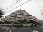第1上板橋サンライトマンション(A棟・B棟)