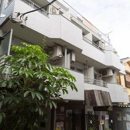 ダイコーパレス高円寺