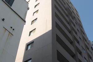 ルピナス赤羽駅前カーディナルタワー
