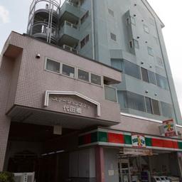 ステーションプラザ代田橋