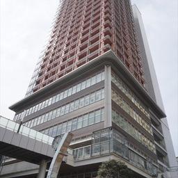 サンマークシティ日暮里ステーションポートタワー