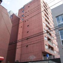 ノア渋谷パート2
