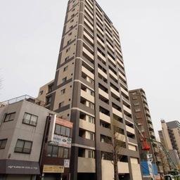 サンクタス1010タワー