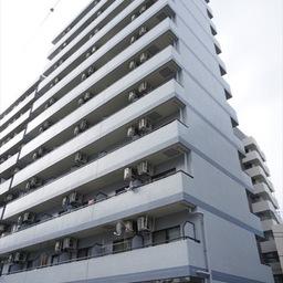 グリフィン横浜