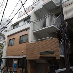 アコードハイツ高円寺