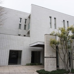 プラウド横濱山手
