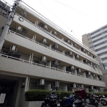 東長崎センチュリー21