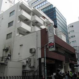 ソシアル道玄坂
