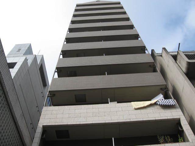 ミリオングランデ元赤坂ヒルズ