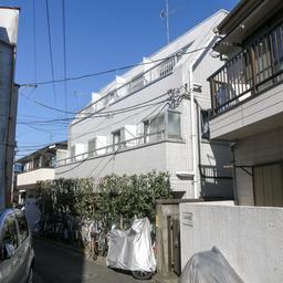 ノーブル渋谷本町