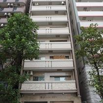 アールケープラザ横濱6