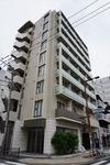 レグラス横浜メディオ